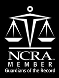 Link to the NCRA Website